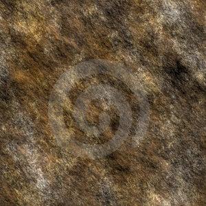 Stone Texture Stock Image - Image: 6675991