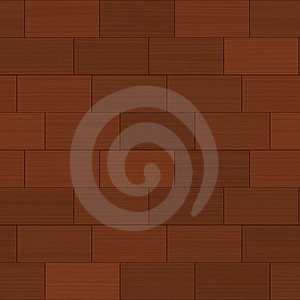 Parquet Royalty Free Stock Image - Image: 6680146