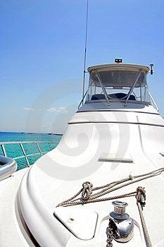 Yacht Stock Photos - Image: 6686533