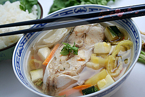 Fish Stock Photos - Image: 6691423