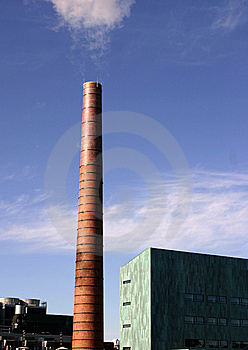 Brick Stack Stock Image - Image: 6721231