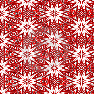 Christmas Pattern Stock Photos - Image: 6723773