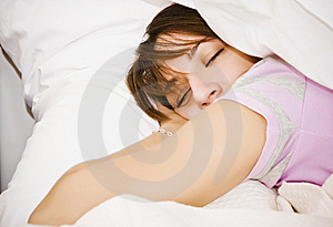 Dreaming Stock Images