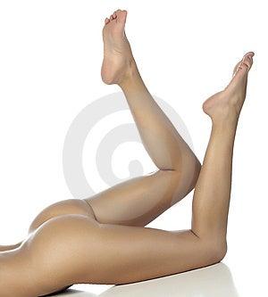 Free Female Legs Pictures 67