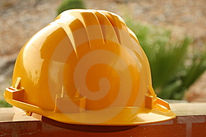 Helmet Stock Photo - Image: 6764470