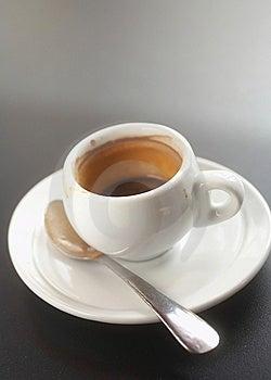 Espresso Stock Photos - Image: 6764883