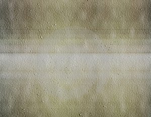 Grunge Neutral Pitted Texture Stock Images - Image: 6765454