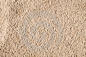 Sand Background Royalty Free Stock Image - Image: 6799136