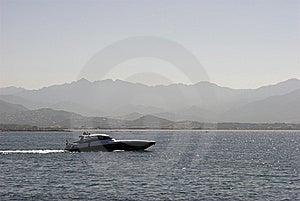 действие среднеземноморское Стоковые Фото - изображение: 6800083