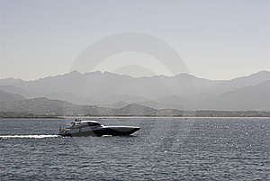 Medelhavs- Uppgift Arkivfoton - Bild: 6800083