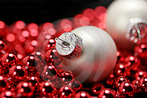 Ornaments Royalty Free Stock Photo - Image: 6818315