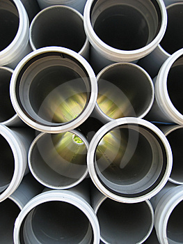 Pipes Royalty Free Stock Photos - Image: 6824478