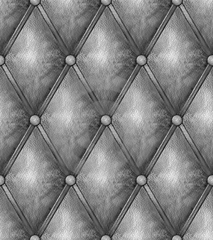 Leather Texture Royalty Free Stock Photos - Image: 6830368