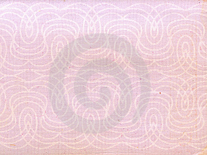 Abstract Pattern Paper Background Stock Image - Image: 6832161