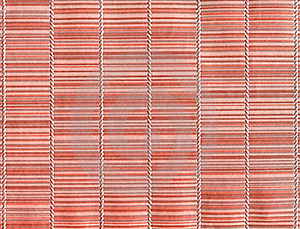 Bamboo Stick Straw Abstract Backgrounds Royalty Free Stock Images - Image: 6832319