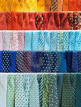 Fashion Variation Stock Photo - Image: 6854620