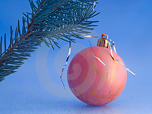 Christmas Royalty Free Stock Photo - Image: 6869285
