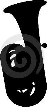 Tube Royalty Free Stock Photography - Image: 6887757
