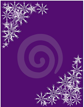 New Year Background Royalty Free Stock Image - Image: 6903466