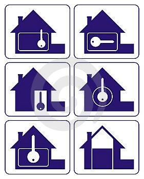 House logo 2