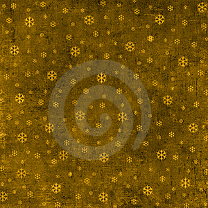 Grungy Christmas Background Royalty Free Stock Image - Image: 6922966