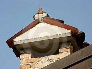 Chimney Free Stock Photos