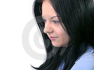 Portrait Free Stock Images