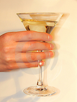 Champagne Free Stock Photos
