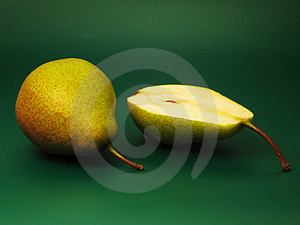 Fruits Free Stock Photos