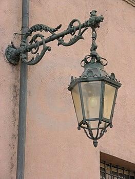 Royal Light Free Stock Photos