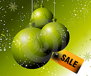 Shopping Concept Royalty Free Stock Photo - Image: 7008385