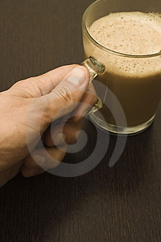 Coffee Stock Photo - Image: 7009310