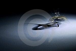 Engranaje En El Movimiento Fotos de archivo libres de regalías - Imagen: 7015448
