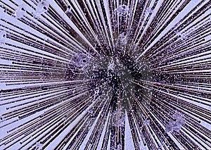 Fuente De Agua Imagen de archivo libre de regalías - Imagen: 7015966