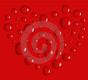 Pure Love Royalty Free Stock Image - Image: 7026656