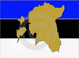 Estonia Royalty Free Stock Photography - Image: 7034917