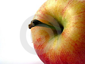 Gala Apple Stock Photos - Image: 7039233