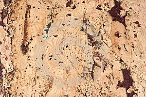Cork Texture Royalty Free Stock Photos - Image: 7039368