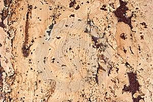 Cork Texture Royalty Free Stock Photos - Image: 7039368