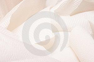 Napkin Stock Photography - Image: 7046142