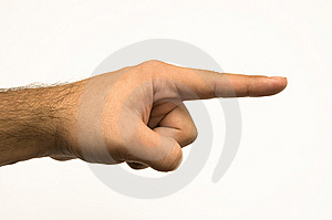You! Royalty Free Stock Photo - Image: 7050205