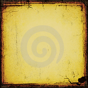 Grungy Detailed Backdrop Royalty Free Stock Photography - Image: 7054057