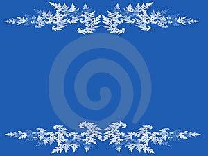 Fractal Background Royalty Free Stock Photo - Image: 7055245