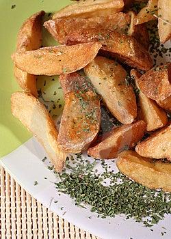 Vegetarische Maaltijd, Gezonde Levensstijl Stock Afbeelding - Afbeelding: 7064621