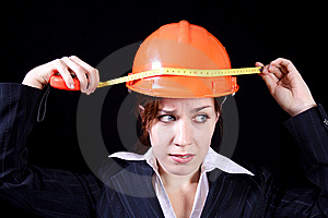 Size Of A Helmet Stock Images - Image: 7168704