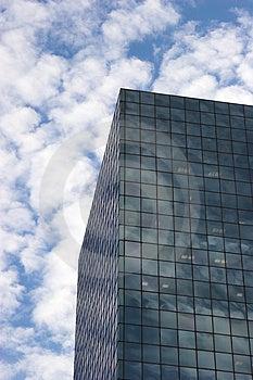 Reflections Stock Photo - Image: 741830