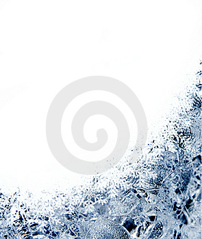 Abstract Christmas card Stock Photos