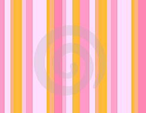 Cute stripes background Stock Photo
