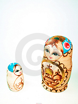 WOODEN TOYS FOR CHILDREN Royalty Free Stock Images - Image: 7638299