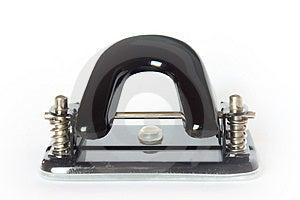 Perfurador De Furo Antigo Imagens de Stock - Imagem: 772844